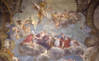 Gallerie Estensi: didattica a Modena e Ferrara